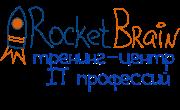 Тренинг-центр RocketBrain, обучение IT профессиям с нуля